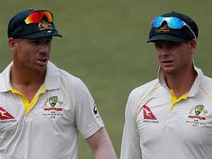 Why ruthless Root wants Smith, Warner in Ashes