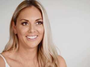 Aussie's $46m solution to braces