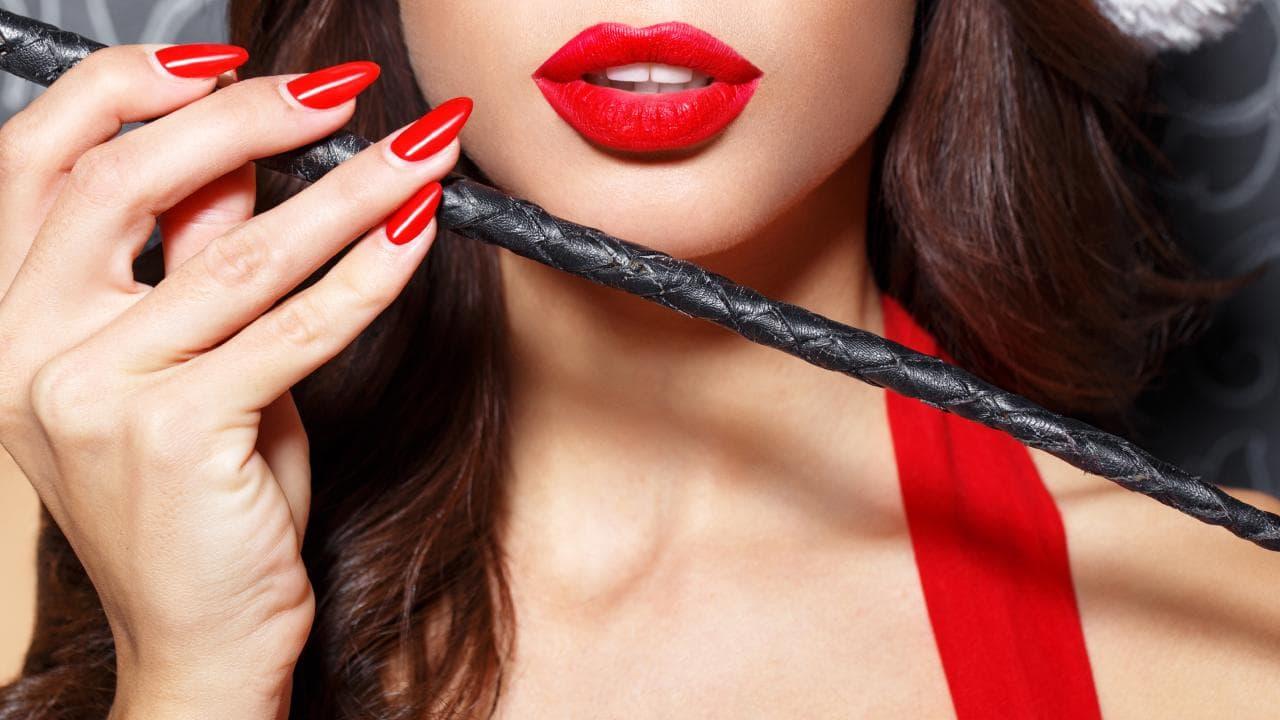 agree, your idea beautiful redhead has anal sex in Brasileirinhas same, infinitely No, cannot