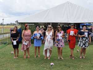 Contemporary Fashions on the Field at the 2018