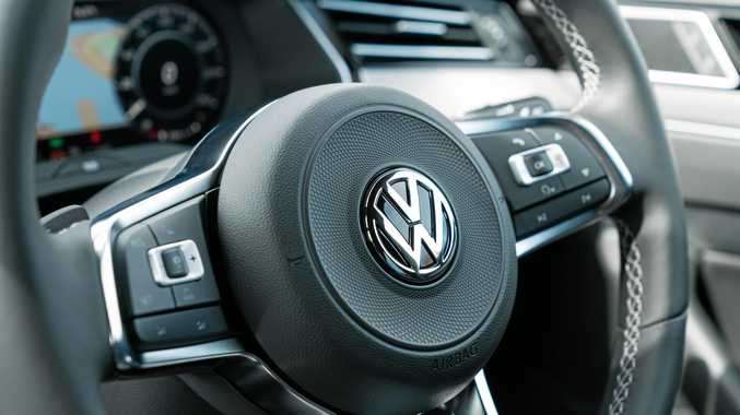 Volkswagen has upgraded its warranty coverage to five years.
