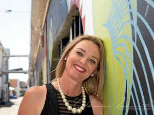 Industry influencer: Mackay businesswoman named in top 50