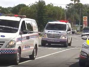 Man charged over alleged hit and run