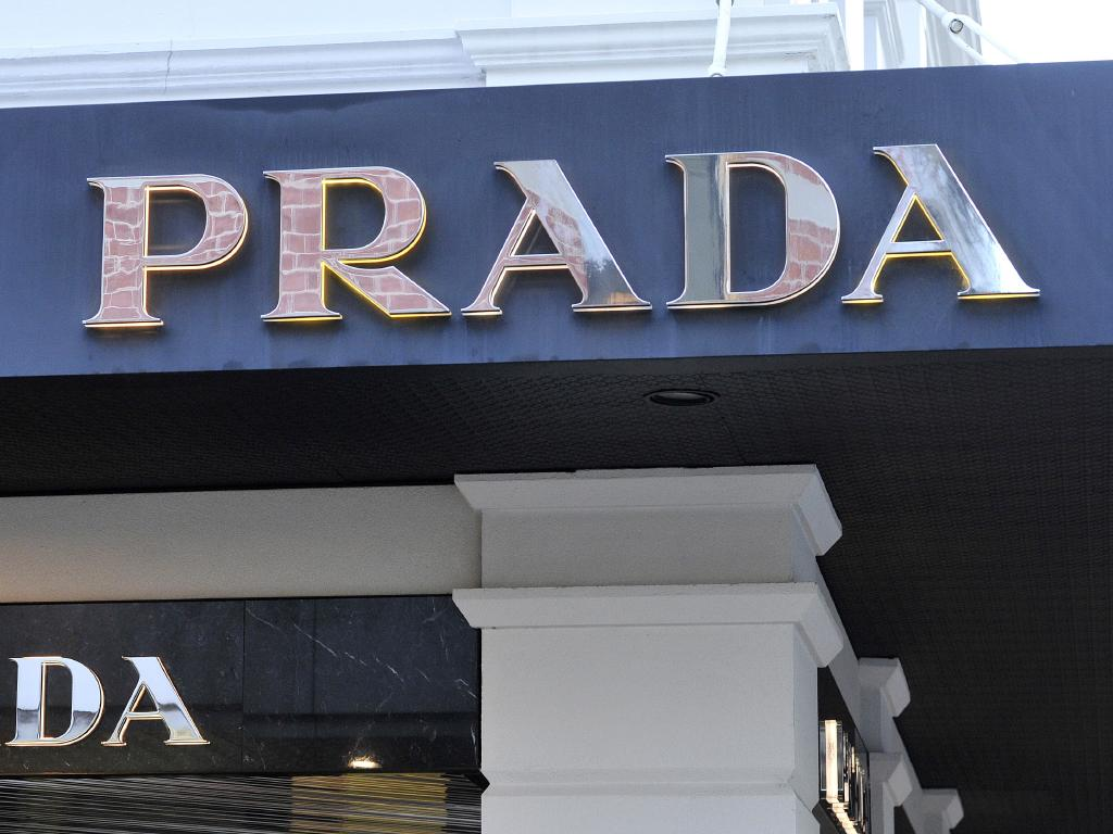 Prada has been embroiled in a racism controversy over its 'Pradamalia' product line. Picture: News Corp Australia