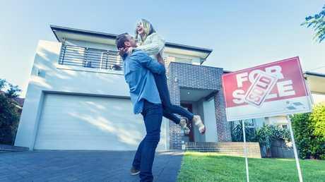 Home loan customers can make big savings by refinancing their home loan.