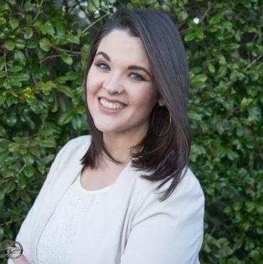 Renee Ventaloro, Pro Help Australia founder and director.