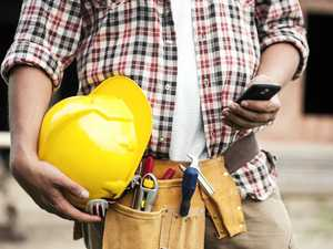 Subbies face jail for shafting tradies