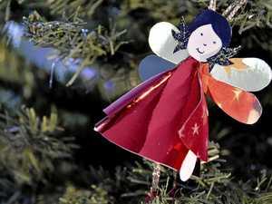 Help ease festive worries