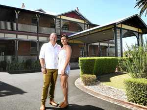 New owners for iconic Ballina hotel