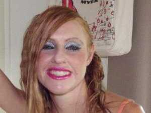 Aunt 'distraught' after niece's murder charge