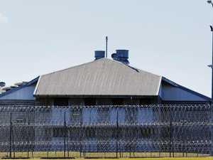 Stats reveal the danger in Queensland prisons