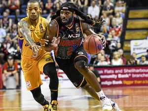 Neers legend backs Indigenous round for NBL