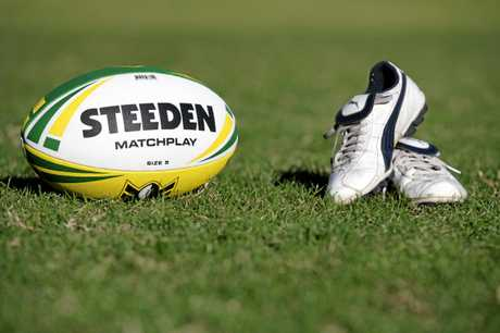Six NRL players are charged with assaults against women.