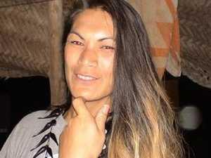 Transgender ex-prisoner loses discrimination case