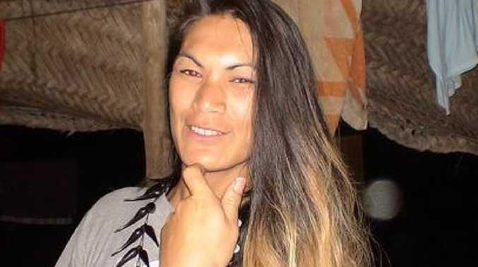Leilani Tafao