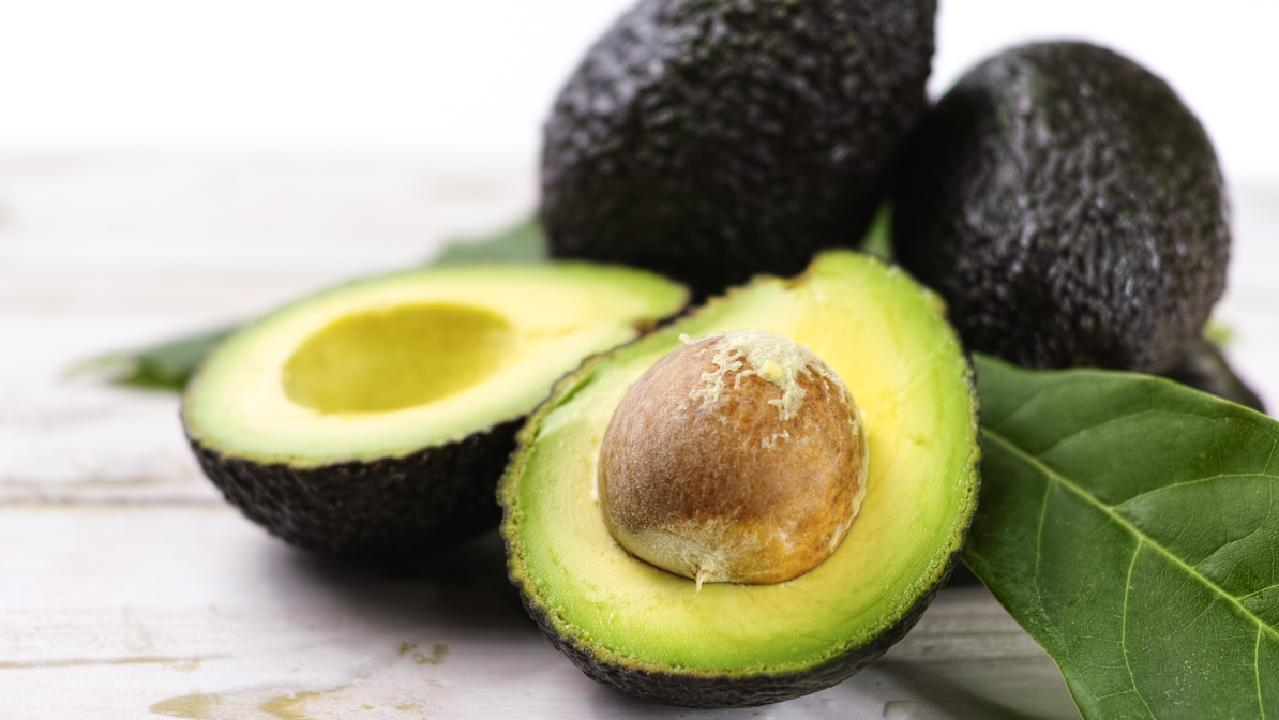 The latest Food and Drug Administration (FDA) report, released earlier this month, recommends thoroughly washing your avocados under running water before eating, cutting or cooking it.