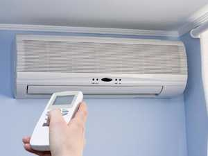 REVEALED: All Bundy state schools to get air con