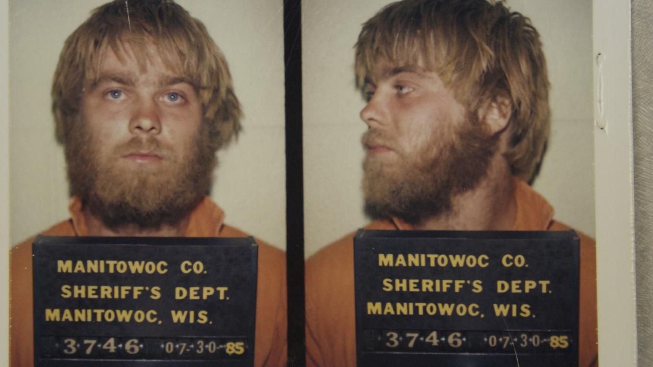 Netflix is being sued over true crime docuseries Making A Murderer.