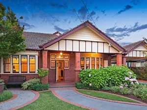 Drastic move as home loan risk shifts