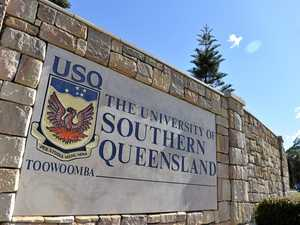 USQ welcomes new ATAR system for school students