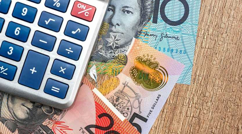 SUPER AHEAD: The 2019 year promises to be another big one for super and retirees.