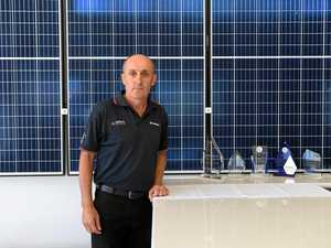 Aussie solar capital could be in the dark about safety risk