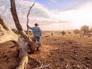 Funding boost to build southwest tourism