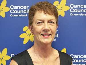 Cancer Council's tips for staying healthy this Christmas