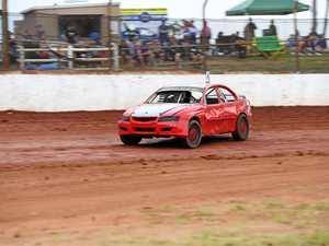 NSW champion to race the Kurt Murdoch Classic