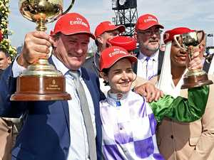 New rule could change the game for jockeys