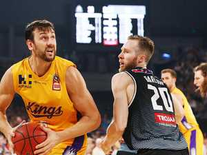 NBL's plan to lure Ingles, Mills home