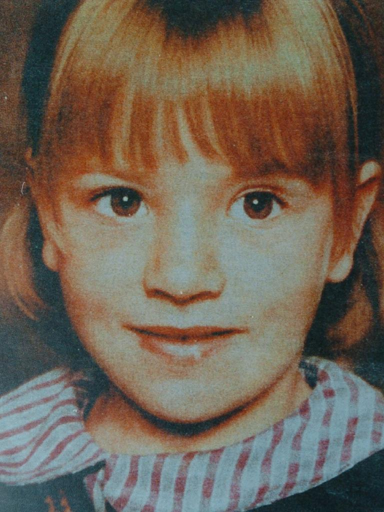 Bonnie Clarke was killed by a boarder. File picture