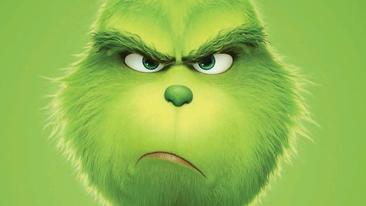 The Grinch of Christmas councils has been revealed.