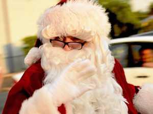 Killarney's big Christmas bash to bring festive magic