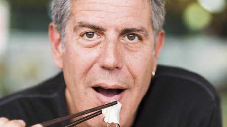Millions mourned the death of Anthony Bourdain.