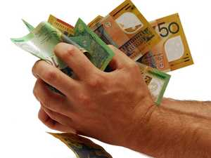 $6.5m in lotto cash unclaimed in Queensland