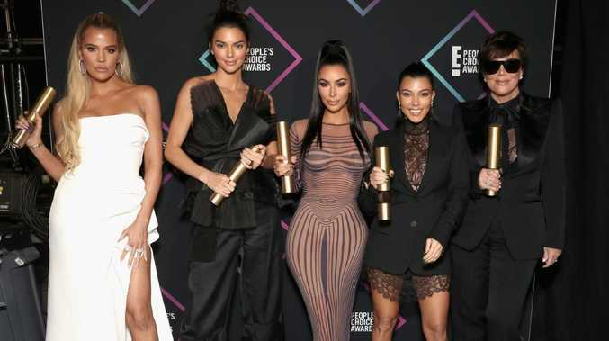 All of the sister's apps will be shutting down in 2019. Picture: Getty
