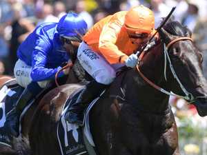 Punters set to rally behind Kapajack