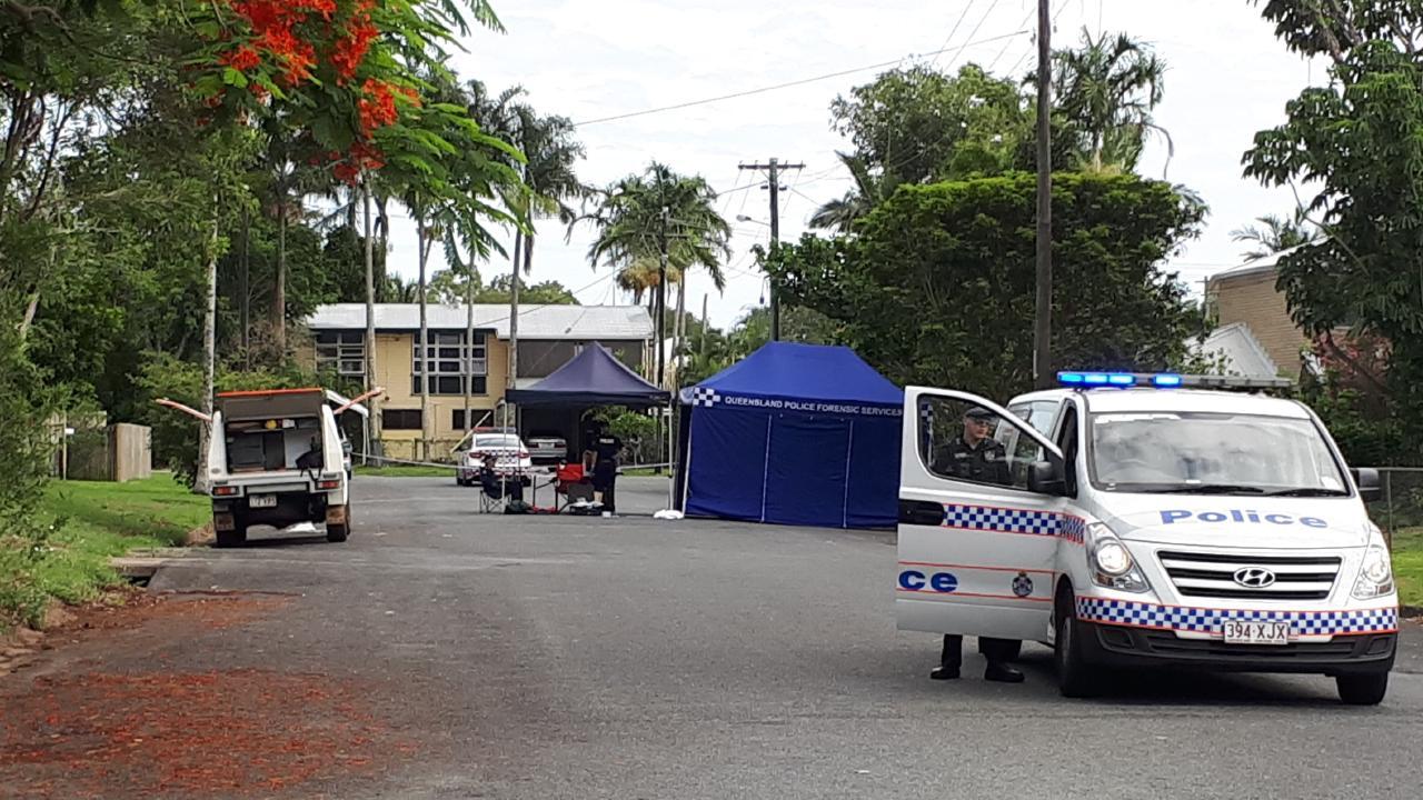 Mystery surrounds suspicious Manunda death | Northern Star