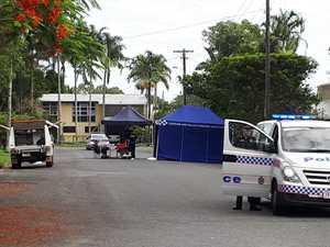 Mystery surrounds suspicious Manunda death