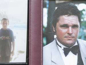 What happened to missing Cape York father and son?