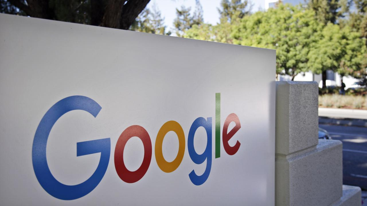 Third party repairers have hit out at a decision by Google. Picture: Jose Sanchez