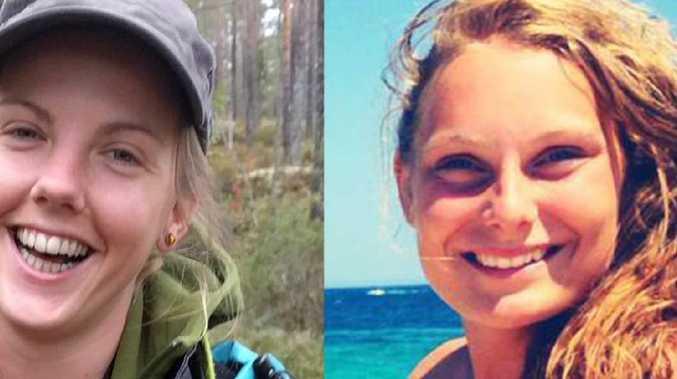 Sick Beheading Photos Sent To Families Observer