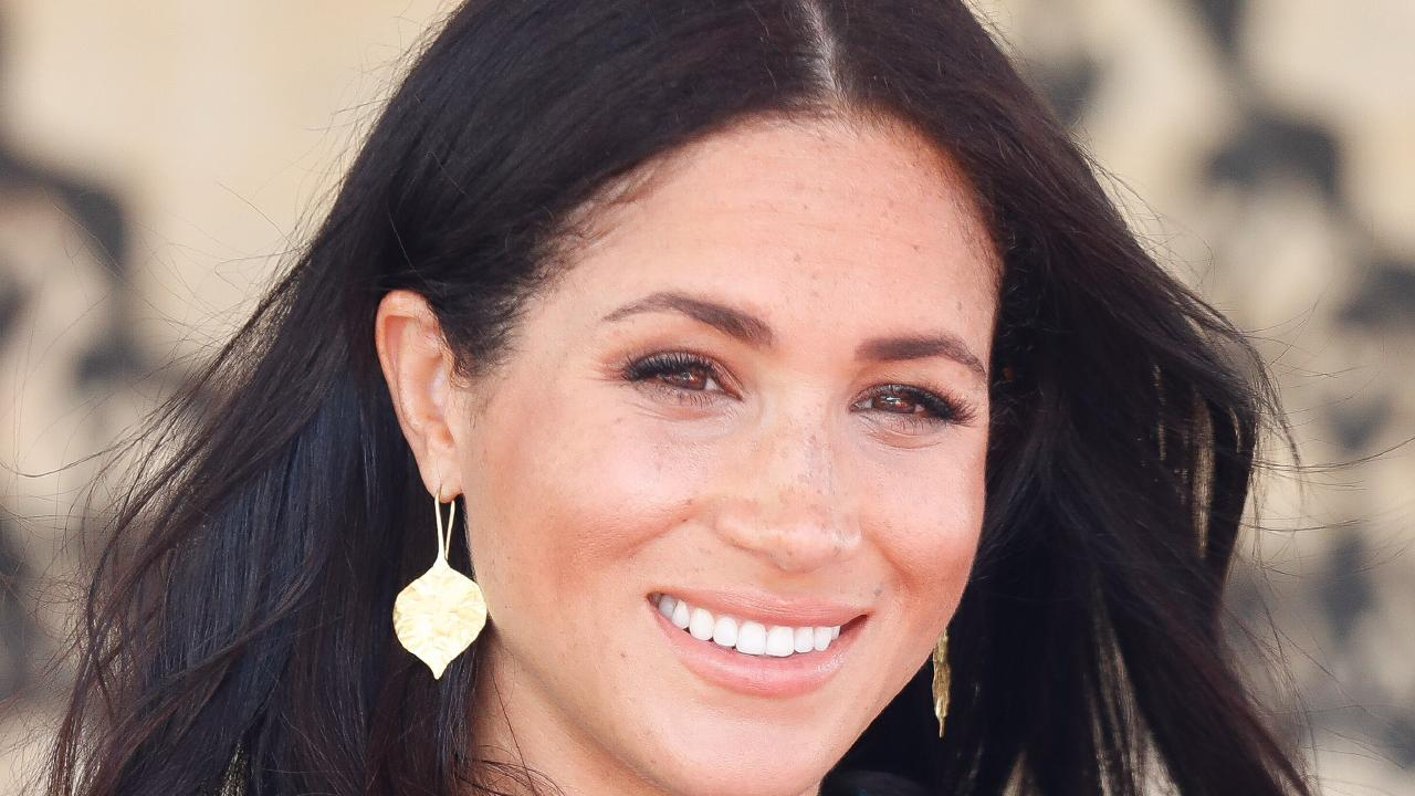 Meghan, Duchess of Sussex is said to be facing opposition from palace aides concerning her ideas for implementing change. Picture: Chris Jackson/Getty Images