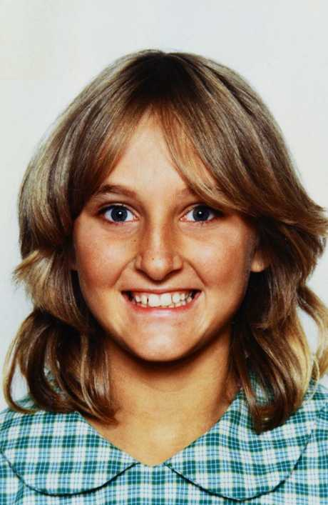 Annette Mason's beaten and partly naked body was found on November 19, 1989 concealed underneath a doona in the sunroom of a house she shared with two other women in Toowoomba.