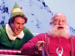 Cult favourite Christmas movies you have to watch