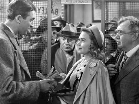 The 1946 movie
