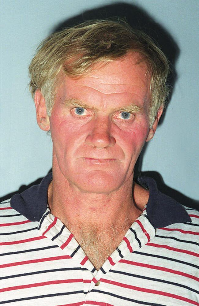 Leonard John Fraser was a serial killer who murdered four people, including a nine-year-old schoolgirl, and died in prison in 2007.