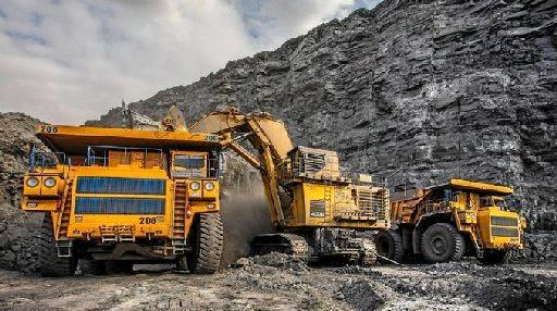 Confidence in the resource sector has increased after a new report revealed global demand for Australian coal is predicted to grow over the next five years.