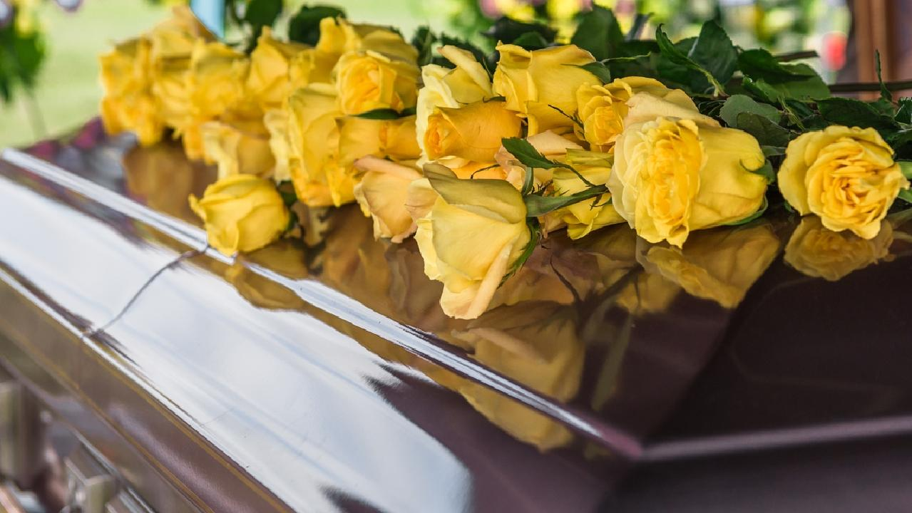 Naina Rani's family peformed her last rites ritual, assuming she was dead, only for her to show up a few days later. Picture: iStock